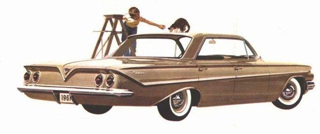 chevy_bel_air_sport_sedan_beiege_1961